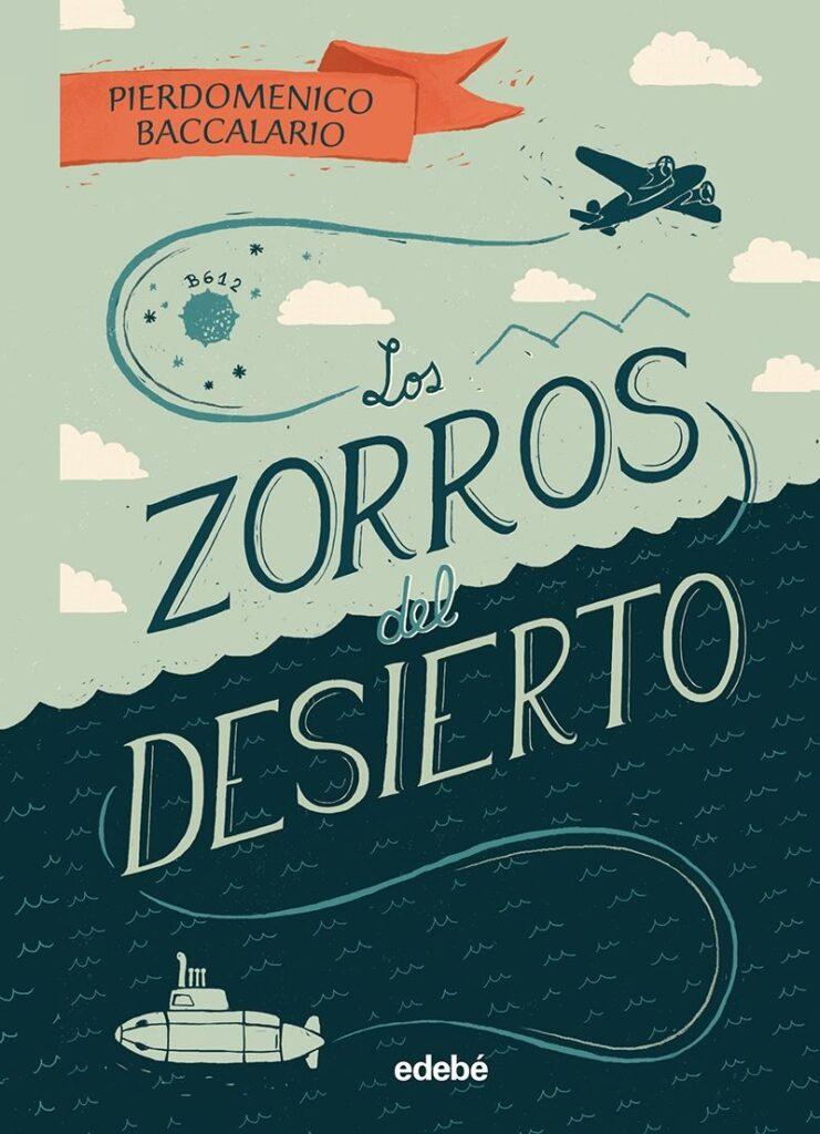 Cub_Los zorros desierto_def4.indd