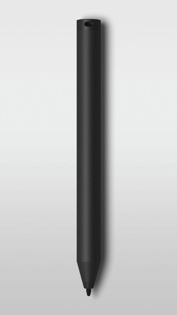 Microsoft Classroom Pen dispositivos