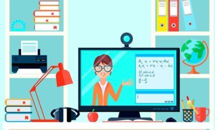 Skype a Scientist