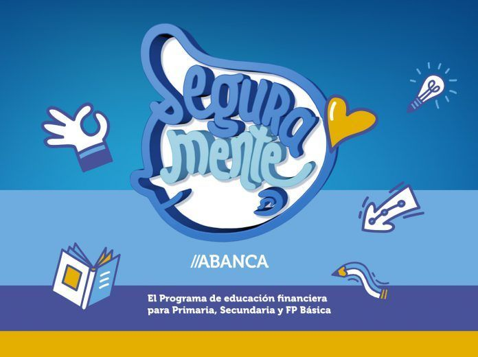 certamen educativo abanca