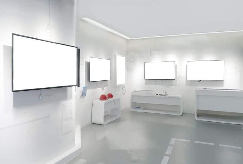 Aulas tech