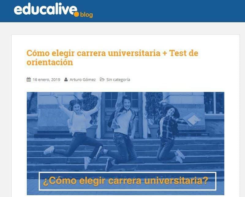 Educalive.blog