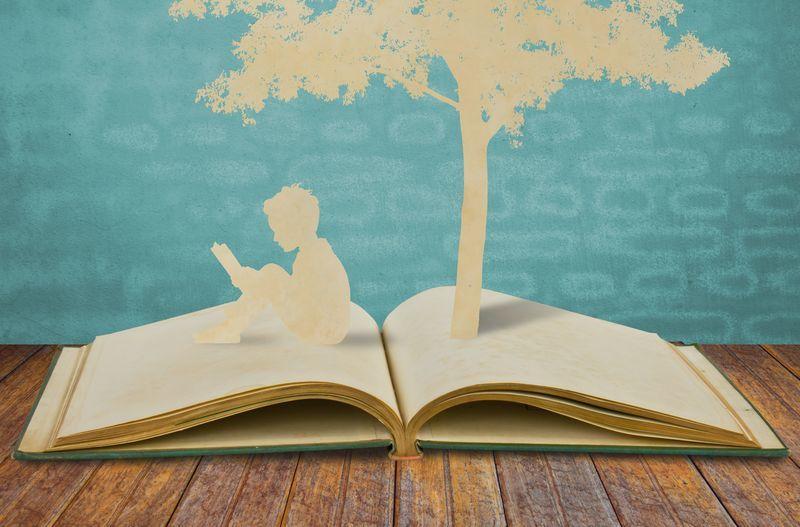 cursos de animación a la lectura