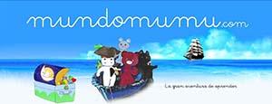 Mundomumu