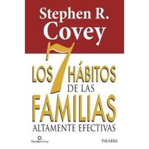 Hábitos familias