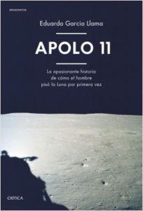 Apolo-11.-La-apasionantes-historia-de-cómo-el-hombre-pisó-la-Luna-por-primera-vez