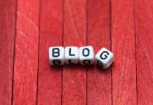 Blogs de Tecnología