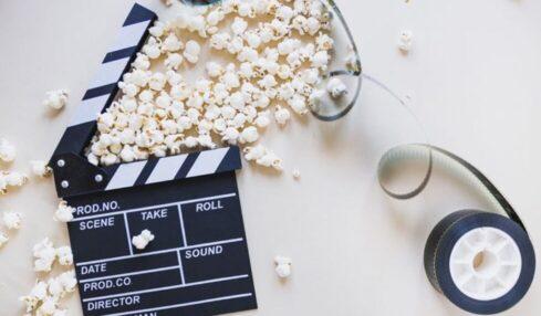 cortometrajes para educar en valores