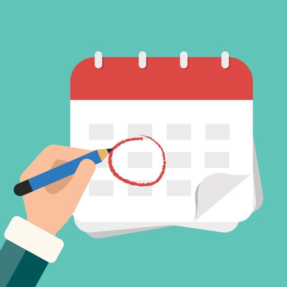 Calendario escolar 2019-2020 en Galicia | EDUCACIÓN 3.0