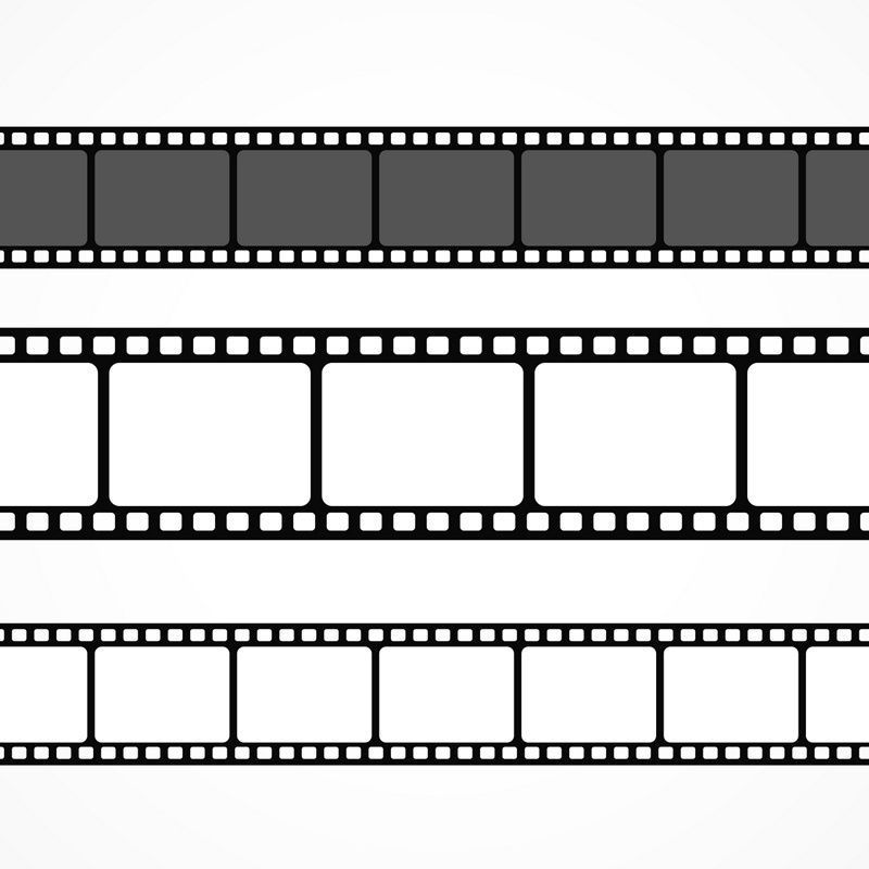 Cineforums biblioteca actividades