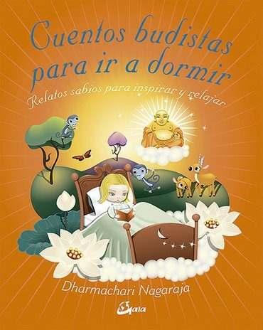 cuentos mindfulness niños