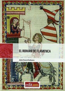 El román de la flamenca