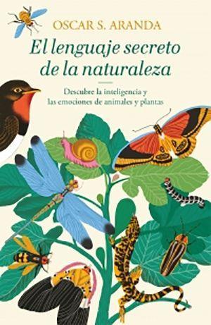 El lenguaje secreto de la naturaleza-1