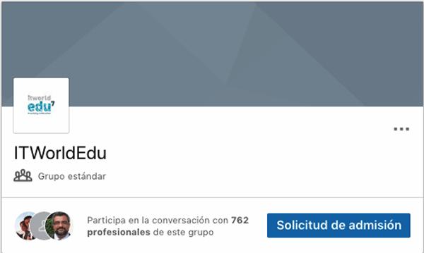 ITWorldEdu