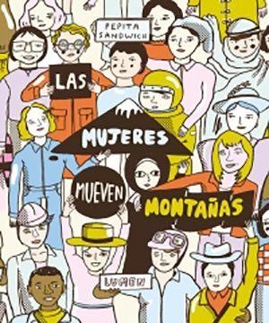 Las mujeres mueven montañas-1