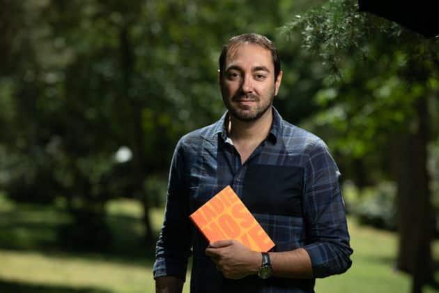 Nando López