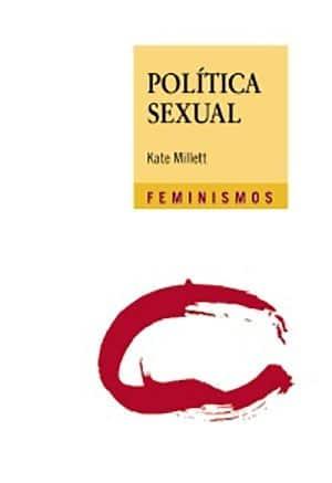 Política sexual Libros clásicos reeditados