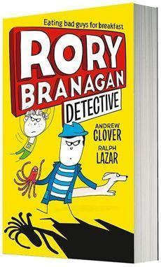 Detective lecturas veraniegas para primaria
