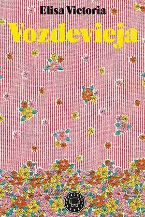 Vozdevieja - libros verano protagonista