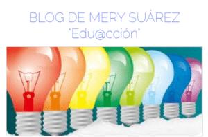 Blog de Mery Suárez