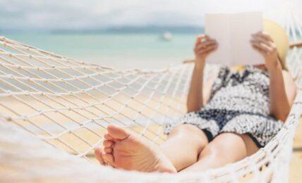 cropped libros vacaciones docentes