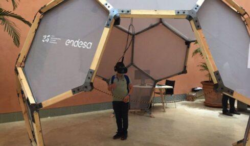 cropped thyssen realidad virtual