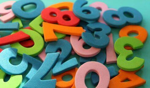 Matemáticas fáciles