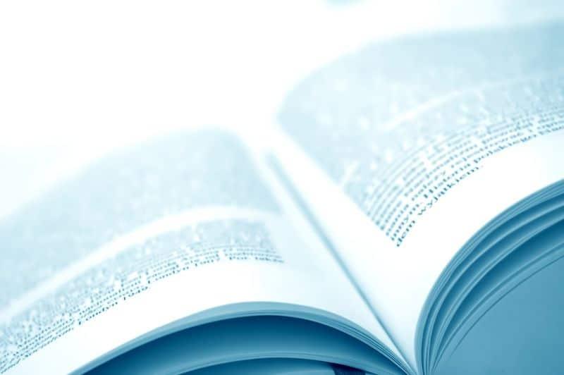 Encuentro con autores actividades bibliotecas