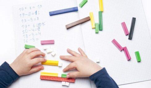 jump math ciencia cognitiva