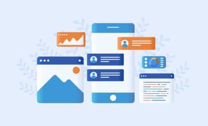apps modificar documentos