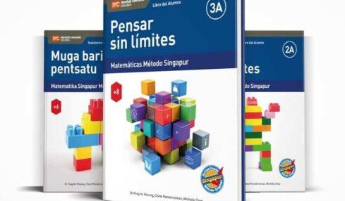 Polygon Education matemáticas