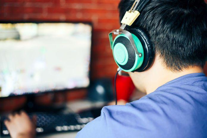 Videojuegos uso adecuado
