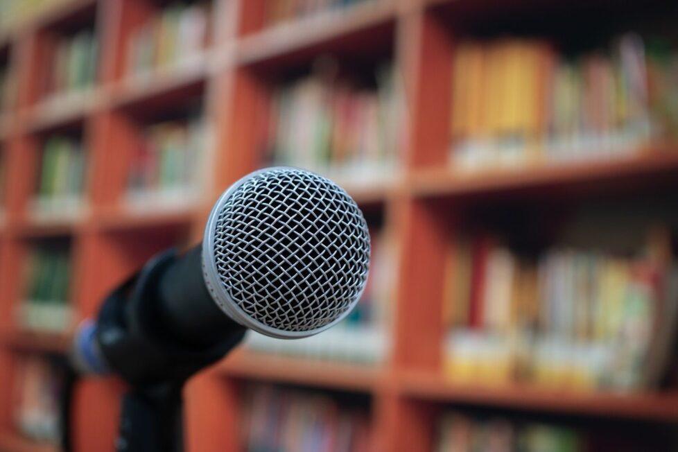 Experiencias y consejos para llevar la oratoria a las aulas