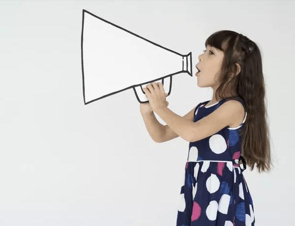 10 pautas para enseñar oratoria en clase