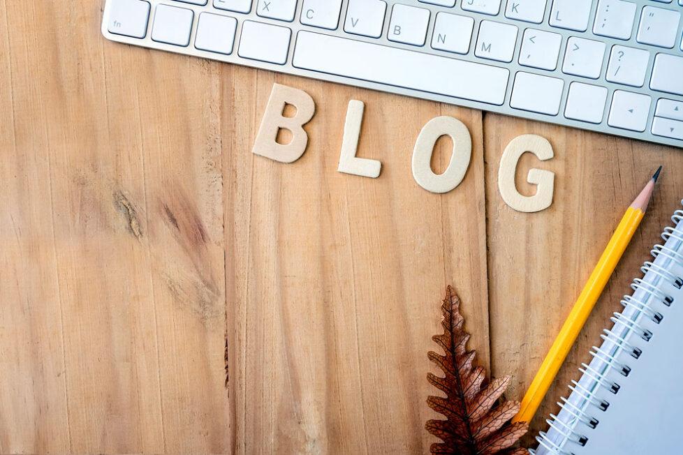 Blogs de Lengua castellana