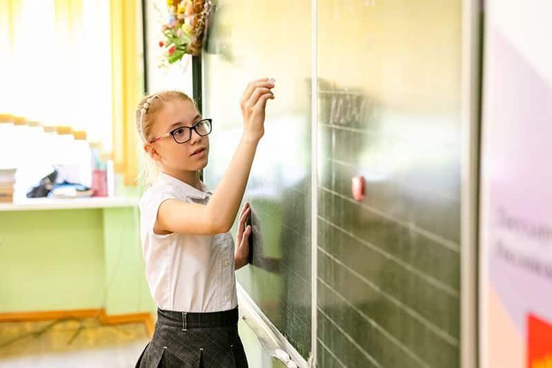 La importancia de la educación especial