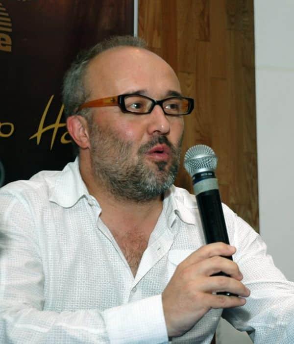 Daniel Cassany géneros multimodales
