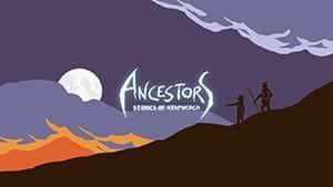 Ancestors: historia de Atapuerca