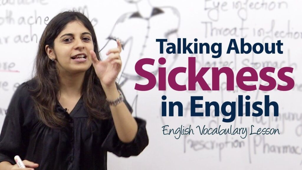 Learning English With Let's Talk