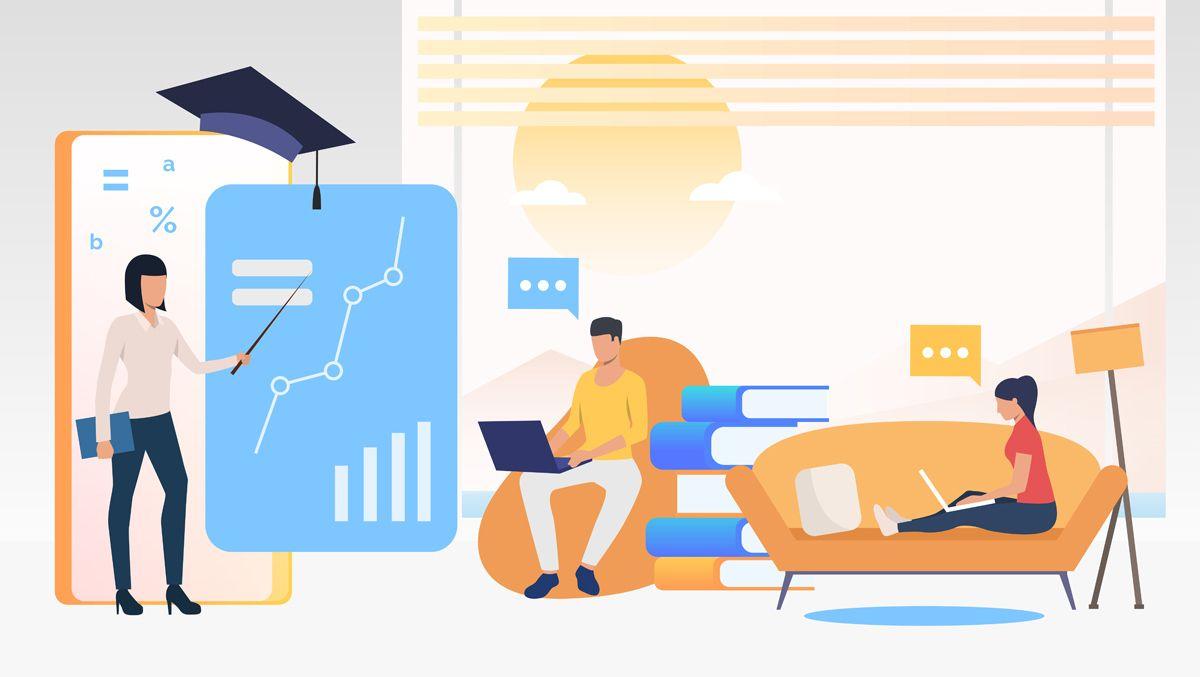 Las novedades en recursos educativos para el curso 2019-2020