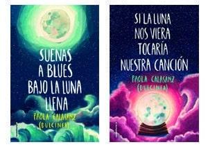 Serie Luna