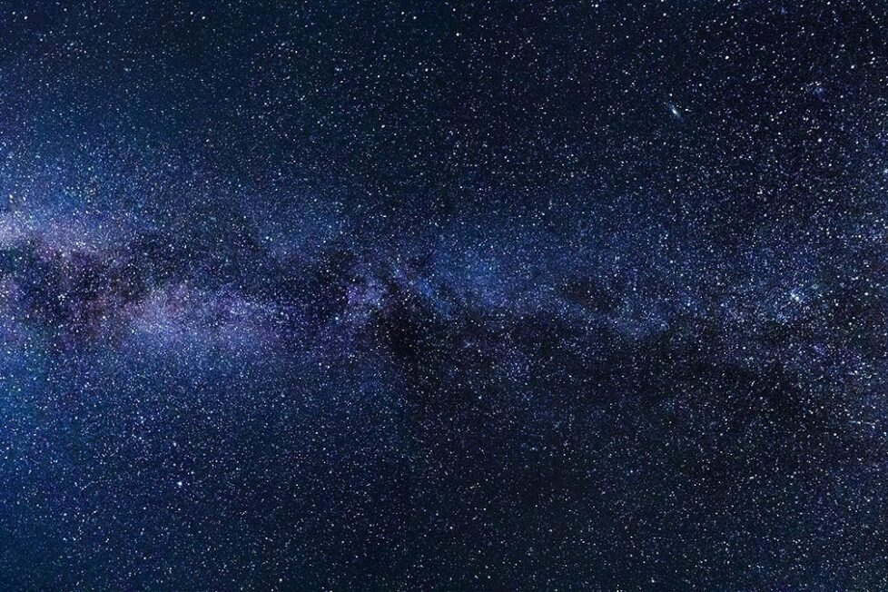 cropped milky way 2695569 1920