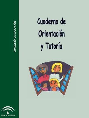Cuaderno de Orientación y Tutoría