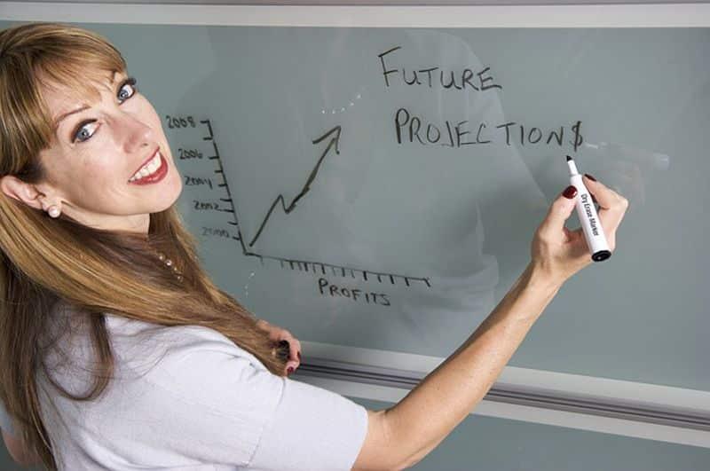 consejos para afrontar la vuelta al cole docentes