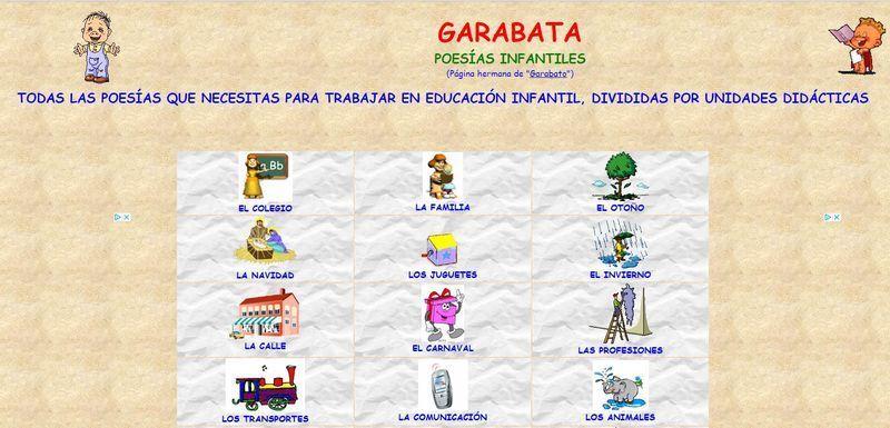 Garabata