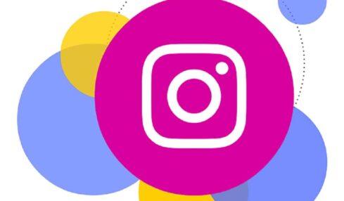 cuentas de docentes en instagram