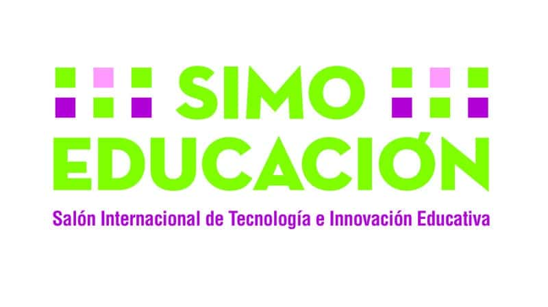 SIMO EDUCACIÓN 2019