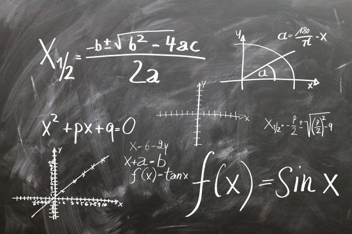 recursos para el nuevo curso Matemáticas