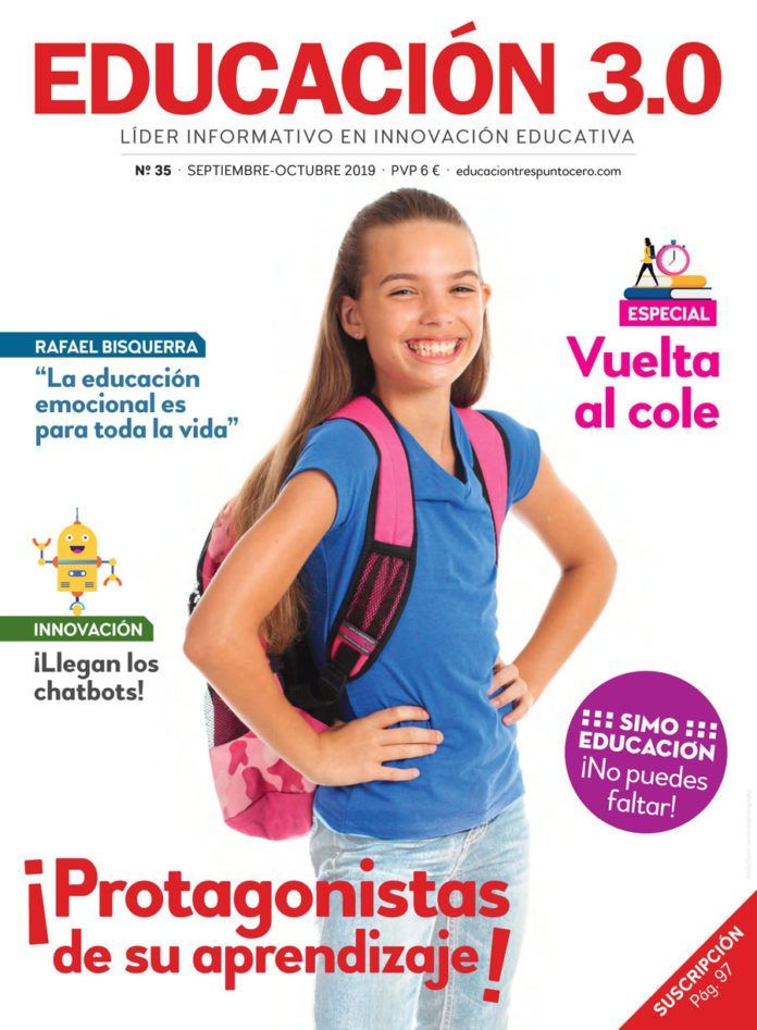portada-número-35