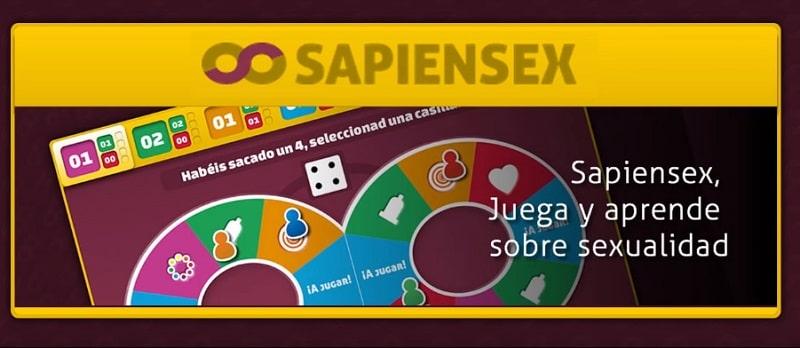 Sapiensex